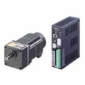 Oriental Motor, Brushless Motor Speed Control System, BX230AM-200S, 1/25 HP, 53 lb-In Torque