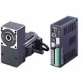 Oriental Motor, Brushless Motor Speed Control System, BX230CM-100FR, 1/25 HP, 75 lb-In Torque