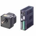Oriental Motor, Brushless Motor Speed Control System, BX460C-5S, 1/12 HP, 7.9 lb-In Torque