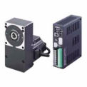 Oriental Motor, Brushless Motor Speed Control System, BX460CM-30FR, 1/12 HP, 45 lb-In Torque