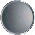 "Pizza Pan/Waiters Tray, Coupe Style, 22"", Solid"