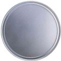 "American Metalcraft HATP10 - Pizza Pan, Solid, Wide Rim,10"""