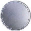 "American Metalcraft HATP13 - Pizza Pan, Solid, Wide Rim,13"""