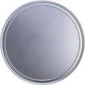 "American Metalcraft HATP19 - Pizza Pan, Solid, Wide Rim, 19"""