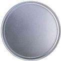 """American Metalcraft HATP24 - Pizza Pan/Waiters Tray, Wide Rim, 24"""", Solid"""