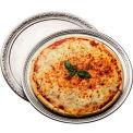 Pizza Tray, 7