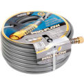 "Jackson® Professional Tools 5/8"" X 100' Pro-flow Heavy Duty Professional Ga"