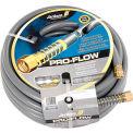 "Jackson® Professional Tools 3/4"" X 100' Pro-flow Heavy Duty Professional Ga"