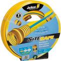 "Jackson® Professional Tools 5/8""X50' Site Safe High Visibility Garden Hose"
