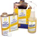 ALL-PURPOSE 4-WAY™ Penetrant/Lubricant, Gallon Can 4/Case - 53064 - Pkg Qty 4