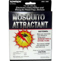 Flowtron® Octenol Mosquito Attractant, 6 Pack - MA1000-6