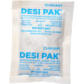 Armor Shield Desiccant, 1 Oz. Clay Tyvek 300 / Pail