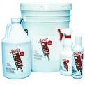 Arcair Protex Extra Anti-Spatters, ARCAIR 5301-4500