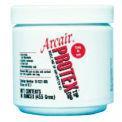 Arcair Protex Tip-Dip Anti-Spatters, ARCAIR 5702-1105