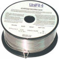 Aluminum Cut Lengths and Spooled Wires, ANCHOR BRAND 5356-030X1
