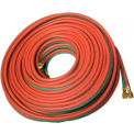 Twin Welding Hoses, ANCHOR BRAND T253