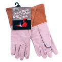 Tig Welding Gloves, Anchor 120TIG-M