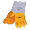 Premium Welding Gloves, Anchor 850GC-XL