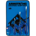 Standard Screwdriver Sets, ARMSTRONG TOOLS 66-610
