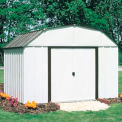 Arrow Shed Concord 10' x 14'