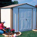 Arrow Shed Ezee Shed 8' x 9'