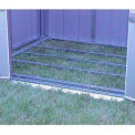 Arrow Shed Floor Frame Kit for Ezee Shed 8' x 6'