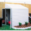 Arrow Shed Yardsaver 4' x 7'