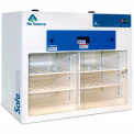 "Air Science® 34S Safestore™ Vented Chemical Storage Cabinet, 34""W x 20""D x 29""H"