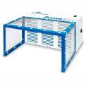 "Air Science® AP60H Horizontal Fume Box™ Ductless Enclosure, 21-1/4""W x 19-3/4""D x 12""H"