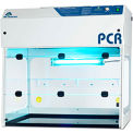 """Air Science® PCR-36 Purair® PCR Laminar Flow Cabinet, 36""""W x 24""""D x 35""""H"""