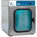 "Air Science® UVB-15 UV-Box™ Benchtop Decontamination Chamber, 15.25""W x 20.5""D x 19""H"