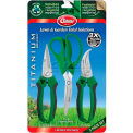Enviro-Line 3 Piece Set (includes 1 ea: 18597 Snip, 18598 Pruner, 18592 Shear)