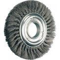 Standard Twist Knot Wheels, ADVANCE BRUSH 81801