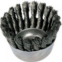 Mini Knot Cup Brushes, ADVANCE BRUSH 82220