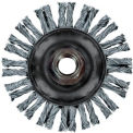 COMBITWIST® Full Cable Knot Wheels, ADVANCE BRUSH 82688