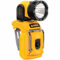12V MAX* LED Worklight, DCL510