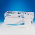 Bel-Art Labmat™ Bench Liner Roll 246750000, 50 ft. Roll, White, 1 Roll
