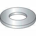 Flat Washer - M12 - Steel - Zinc CR+3 - DIN 125A - 140 HV - Pkg of 100 - BBI 370025