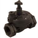 """Baccara 1278511531, 3/4"""" NPT, 2 Way, Normally Closed, Hydraulic Operated"""
