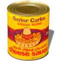 Benchmark USA-53005, Cheese Sauce , Aged Cheddar, 6 Lbs. 11 oz.