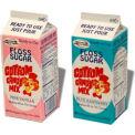 Cotton Candy Sugar Floss  - Pink Vanilla