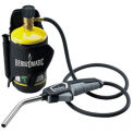 Trigger-Start Hose Torches, BERNZOMATIC BZ8250HT