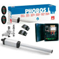 BFT® KR9352450001P Phobos Gate BT L Kit Single Up with Polarized Photocells