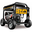 Briggs & Stratton, Pro Series Generator 030555, Electric Start, 7500W