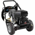 3800 PSI PowerBoss Gas Pressure Washer