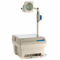 Overhead Projector, Closed Head, 2200 Lumens