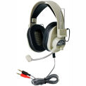 Hamilton Deluxe Multimedia Headphone with Mic