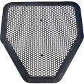 Big D Deo-Gard Urinal Mat 6/Case - 668