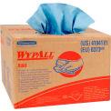 """WypAll® X80 Towels - 12-1/2""""w x 16-13/16""""d - KIM41041"""