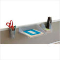 Optional Accessory Trays (Set of 3)